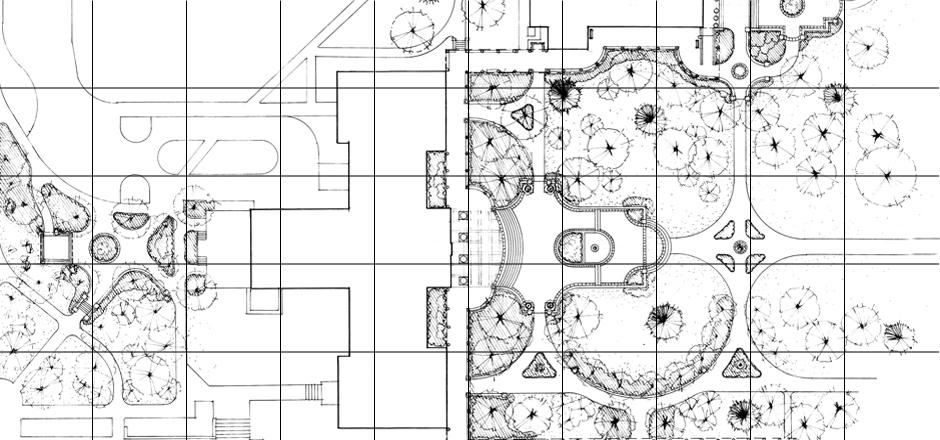 About Mla Miller Landscape Architecture
